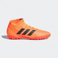 Giày đá bóng chính hãng Adidas Nemeziz Tango 18.3 TF DA9622