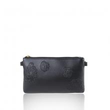 Túi thời trang Verchini màu đen 02004162