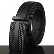 Thắt lưng nam thời trang SACAS NS001