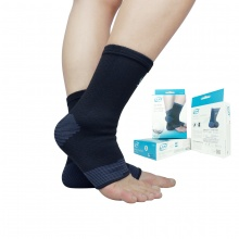 Bó cổ chân United Medicare (Cặp) (D04), size S