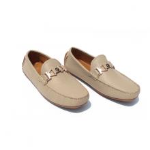 Giày lười nam Pierre Cardin - PCMFWLC074BEG