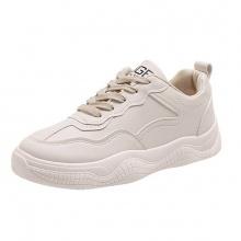 Giày sneaker thể thao nữ PASSO G217