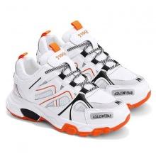 Giày thể thao sneaker nữ Passo G239