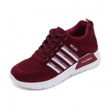 Giày sneaker thể thao Passo G240