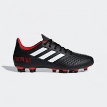 Giày đá bóng chính hãng Adidas Predator 18.4 FXG DB2007