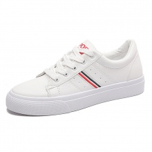Giày thể thao sneaker nữ Passo G234
