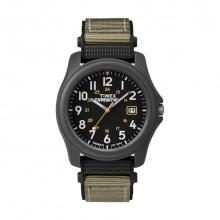 Đồng hồ nam Timex Expedition Camper 39mm - T42571