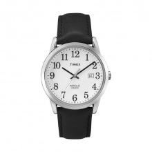 Đồng hồ unisex Timex Easy Reader 38mm - TW2P75600