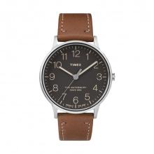Đồng hồ nam Timex Waterbury Classic 40mm - TW2P95800