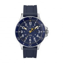 Đồng hồ nam Timex Allied Coastline 43mm - TW2R60700