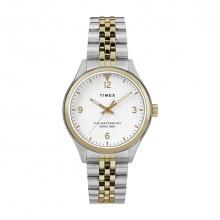 Đồng hồ nữ Timex Waterbury Womens 34mm - TW2R69500