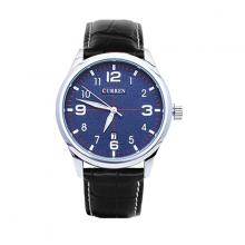 Đồng hồ Curren chống thấm nước- tặng kèm dây
