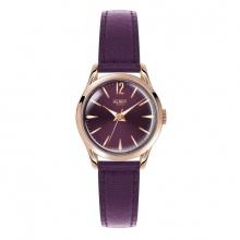 Đồng hồ nữ Henry London  HL25-S-0192 Hampstead