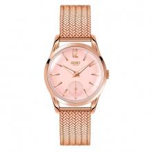 Đồng hồ nữ Henry London HL30-UM-0164 Shoreditch