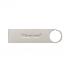 USB Kingston 2G Data Traveler SE9 (BB)