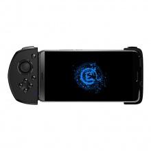 Tay cầm chơi game không dây GameSir G6 cho iOs, Android chơi PUBG, Liên quân