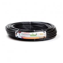 Cuộn ống tưới nhỏ giọt phi 16mm ,dài 50m - Claber 90357 - Italy