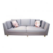 Sofa băng NA-224M