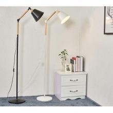 Đèn sàn - đèn đứng trang trí nội thất Furnist DC003