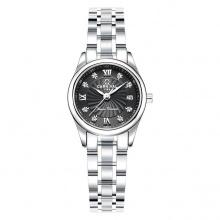 Đồng hồ nữ dây thép Carnival L18301.202.011