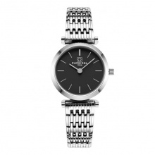 Đồng hồ nữ dây thép Carnival L36502.202.011