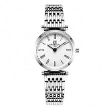 Đồng hồ nữ dây thép Carnival L36503.201.011