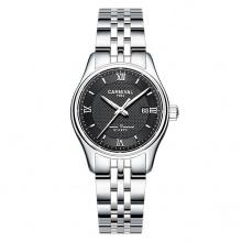 Đồng hồ nữ dây thép Carnival L50402.202.011