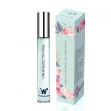 Nước hoa Prestige 333 Perfume - Miracle