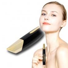 Bút điện di tăng hấp thu dưỡng chất xóa mờ nếp nhăn Viss Wrinkle