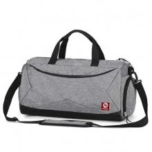 Túi xách du lịch thời trang HARAS HR246