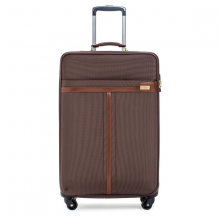 Vali Doma DS801 - 20 inch (brown)