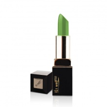 Son gió Maryjane - Maryjane Prenium Secret Lipstick - 01 (Đỏ)