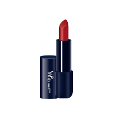 Son lì mate unlimited sensual matte 003 Vampire red 3.7g (đỏ)