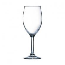 Bộ 6 ly rượu thủy tinh Luminarc Raindrop 250ml-H5701