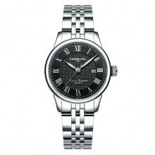 Đồng hồ nữ dây thép Carnival L50201.202.011