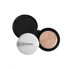 Lõi phấn nước trang điểm tự nhiên và dưỡng trắng da (Refill thay thế)