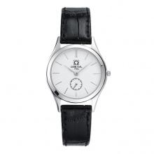 Đồng hồ nữ dây da Carnival L57101.201.032