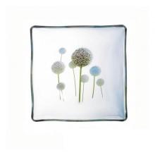 Tô thủy tinh Luminarc Eternal Spring 16cm-H8812