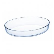 Khay nướng oval 30*20-J1338