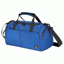 Túi xách hành lý Praza - TX086 (chính hãng phân phối)