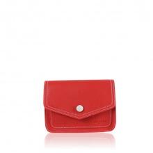 Túi thời trang Verchini màu đỏ 13000578