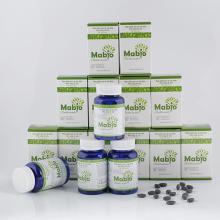 Combo 6 tặng 1- Viên uống lợi sữa Mabio - Tăng số lượng, chất lượng sữa mẹ, phục hồi sức khỏe sau sinh
