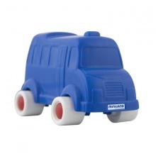 Xe phương tiện giao thông Miniland-27471C