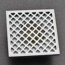 Thoát sàn chống mùi và côn trùng Zento ZT674.