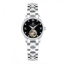 Đồng hồ nữ dây thép Carnival L78901.102.011