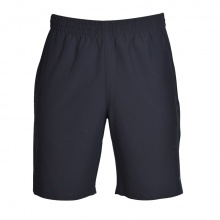 Quần tennis nam Dunlop - DQTES9020-1S-BK01 (đen)