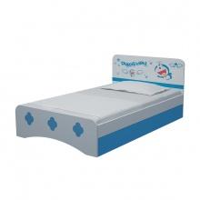 Giường đơn Doremon 1m2