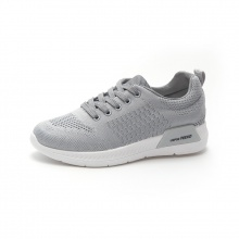 Giày sneaker nữ Passo G226