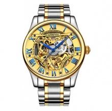 Đồng hồ nam dây thép Carnival G64201.114.616