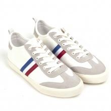 Giày thể thao nữ Pierre Cardin - PCWFWFC095WHT Màu trắng
